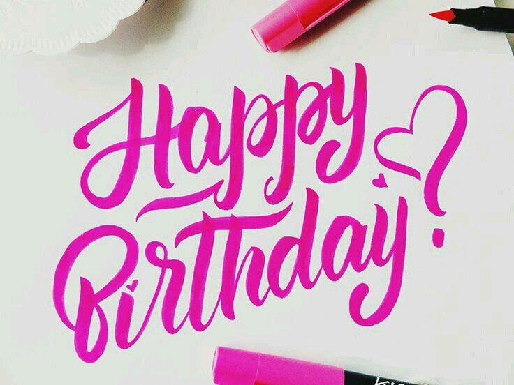 Pin by rania singh on brush lettering pinterest