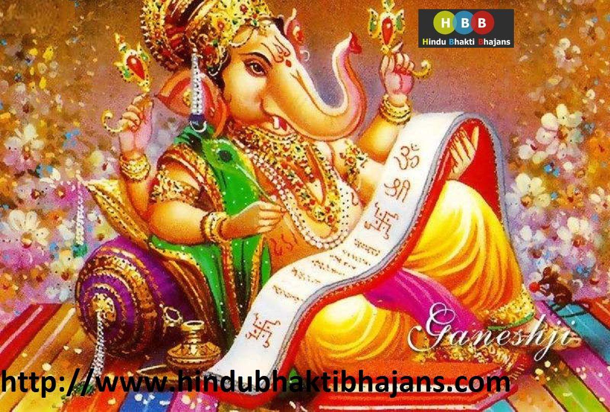 Hanuman Chalisa Song Free Download In Hindi Mp3 Song By Hariharan From Album Shree Hanuman Chalisa Shiv Chalisa Video Song Ganesh Wallpaper Lord Ganesha Tantra