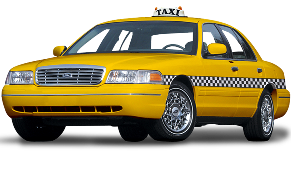 Yeovil Taxis A2z Is One Of The Leading Taxi Service Providers In Yeovil Martock Somerton We Are A Reputable And Reliable Company Pr Yeovil Taxi Service Taxi