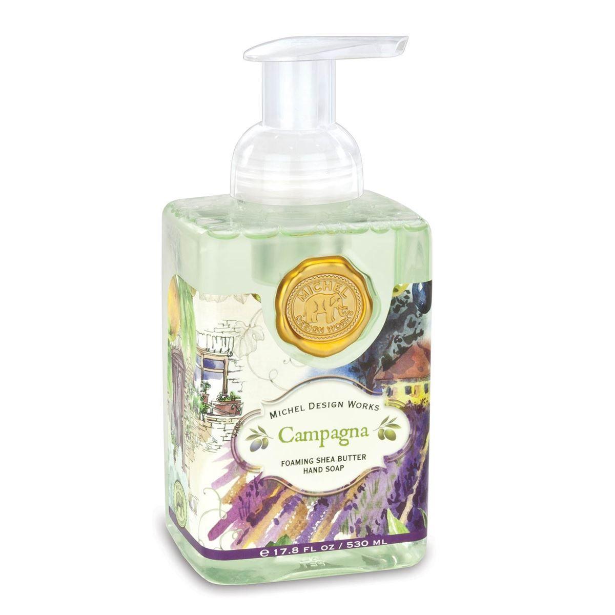 Related image Foaming hand soap, Foam soap