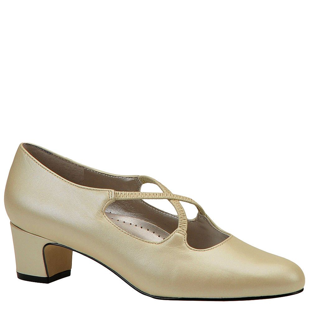 buy wide shoes online