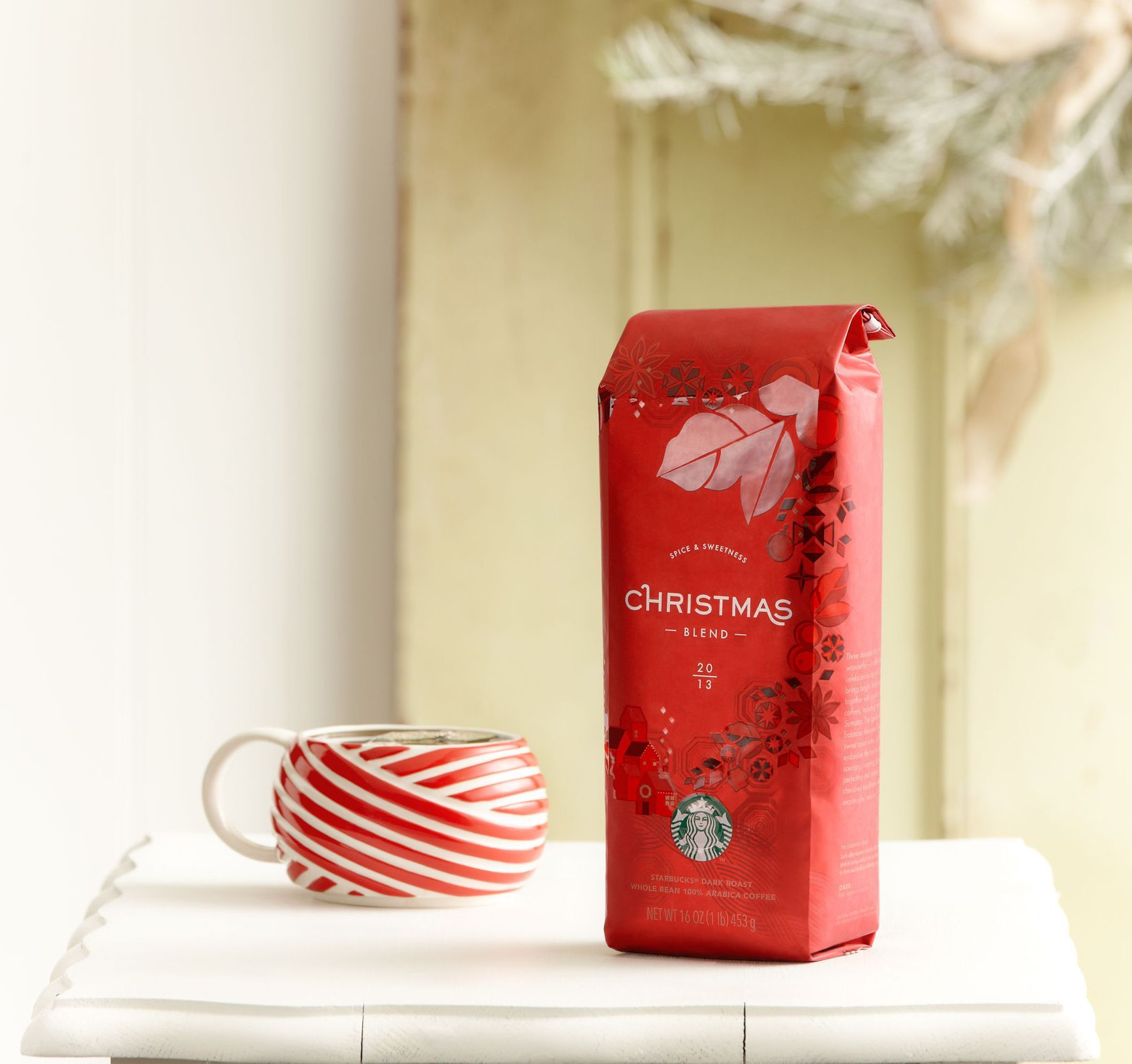 Brand: starbucks Type of sales promotion: limited edition for ...
