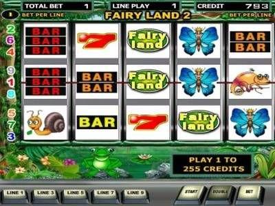 Игровые автоматы играть черти старые как играть в майнкрафт карта мистик и лаггер
