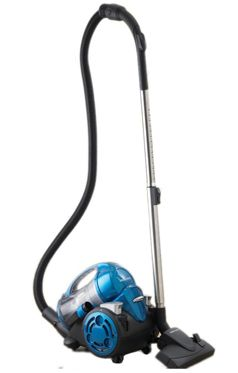 Black and Decker VM2825 #Vacuum Cleaner at Best Lowest Price of Rs.10940.Free Shipping. #Toolcasa