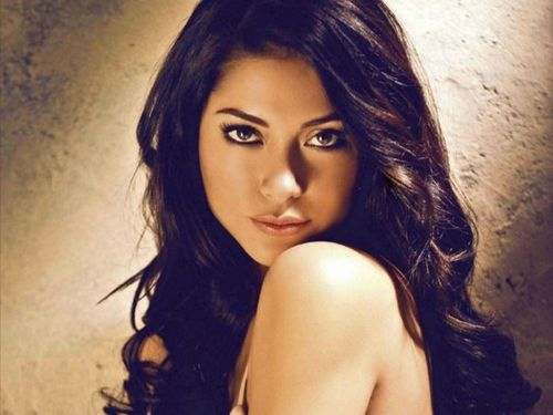 http://www.thecollegeu.com/wp-content/uploads/2013/09/arianny-celeste-sexy-models-17.jpg