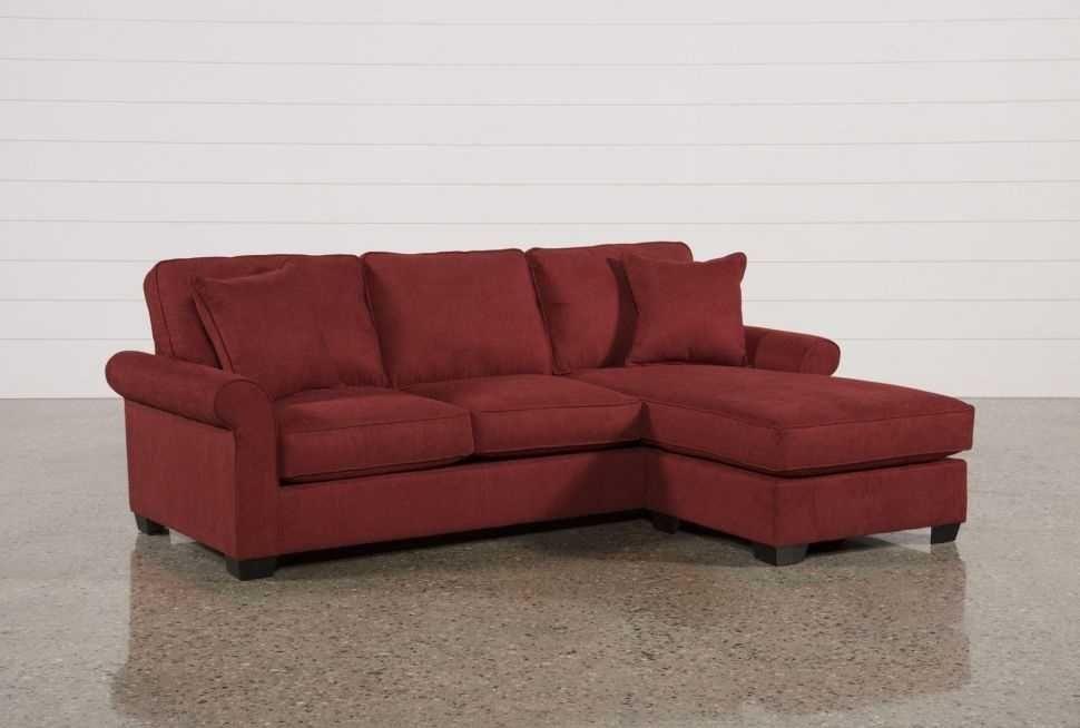 Etagenbett Metall Mit Couch : Cabrio couch etagenbett. etagenbett metall mini billig