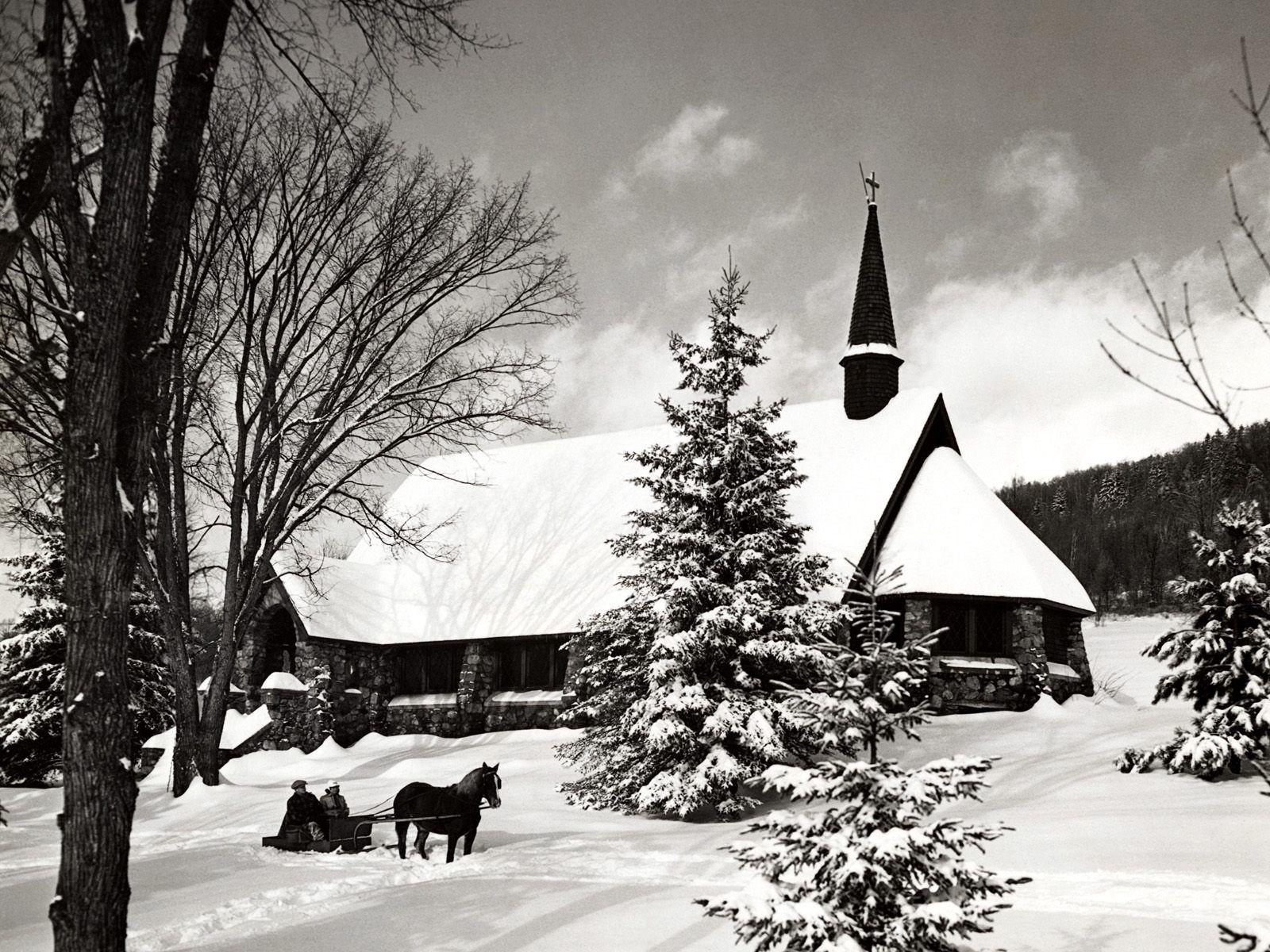 """Képtalálat a következőre  """"fekete fehér karácsonyi képek""""  5aab1cd861"""