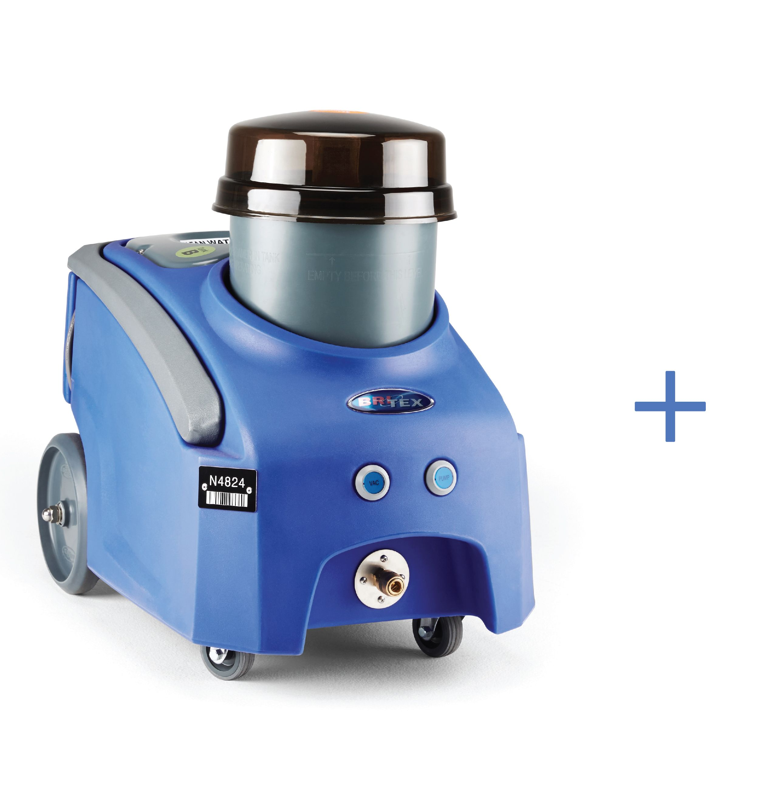 grout cleaning machine floor grout