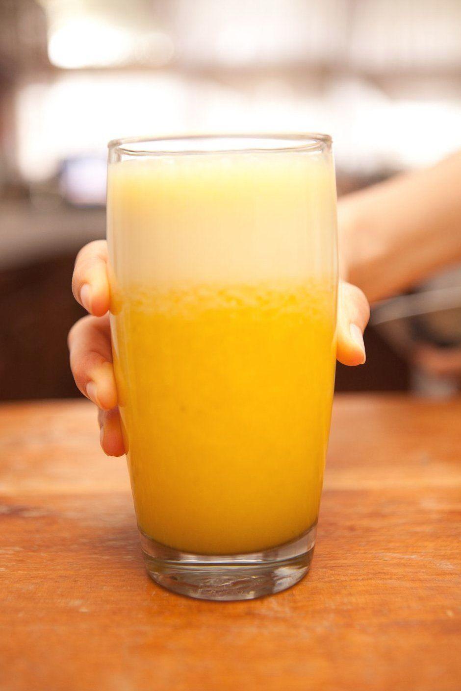 How To Make Pineapple Juice In 2020 Pineapple Juice Healthy Juices Pinapple Juice