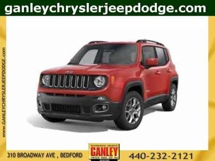 Best Ganley Jeep Bedford #Jeep //ift.tt/2ElmBTS | Jeep Gallery ...