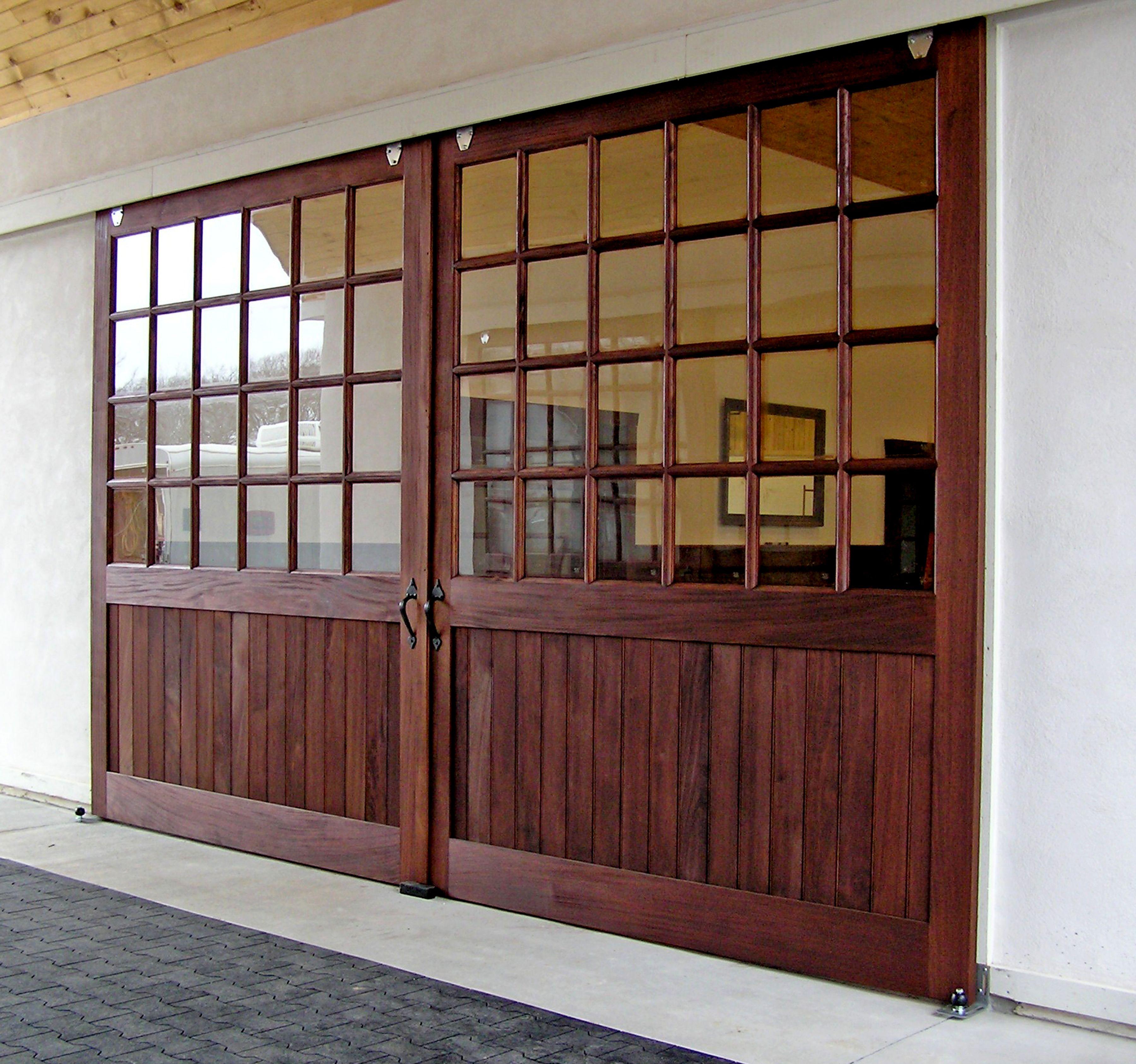 Spanish Cedar Doors- .kingbarns.com & Spanish Cedar Doors- www.kingbarns.com | Horse Barn Doors / Windows ...