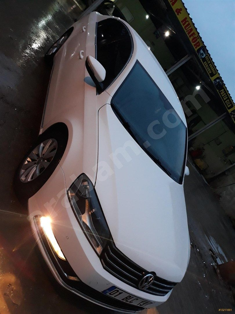 Sahibinden Masrafsiz Tertemiz Passat 1 6 Tdi Bluemotion Trendline 2013 Model Diyarbakir 87 750 Tl Arabamcom Araba Arac Trinks 2020 Volkswagen Araba Otomobil