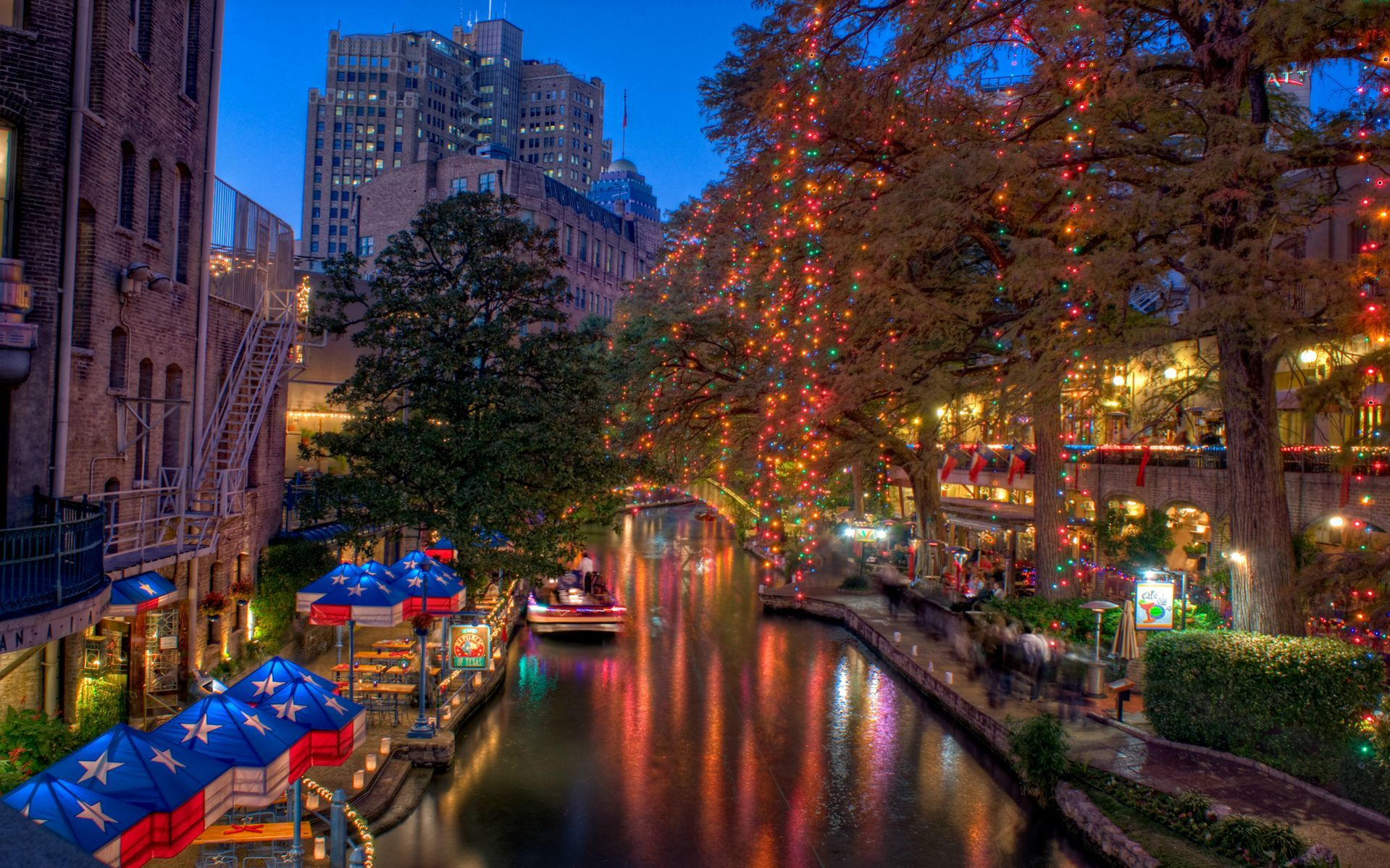 1000 Spectacular Wallpapers 1080p Unmarked Downtown San Antonio Texas City San Antonio River