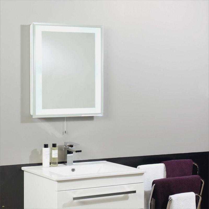 50 Gadget Salle De Bain Design 2019 Bathroom Mirror Lighted Bathroom Mirror
