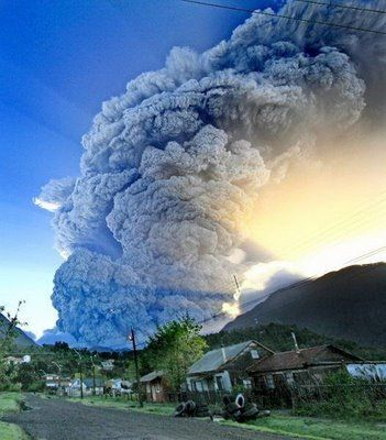 Top 20 Amazing Natural Disasters Photos Cool Pictures Nature Natural Disasters