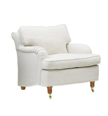 Armchairs | Product categories | Fogia