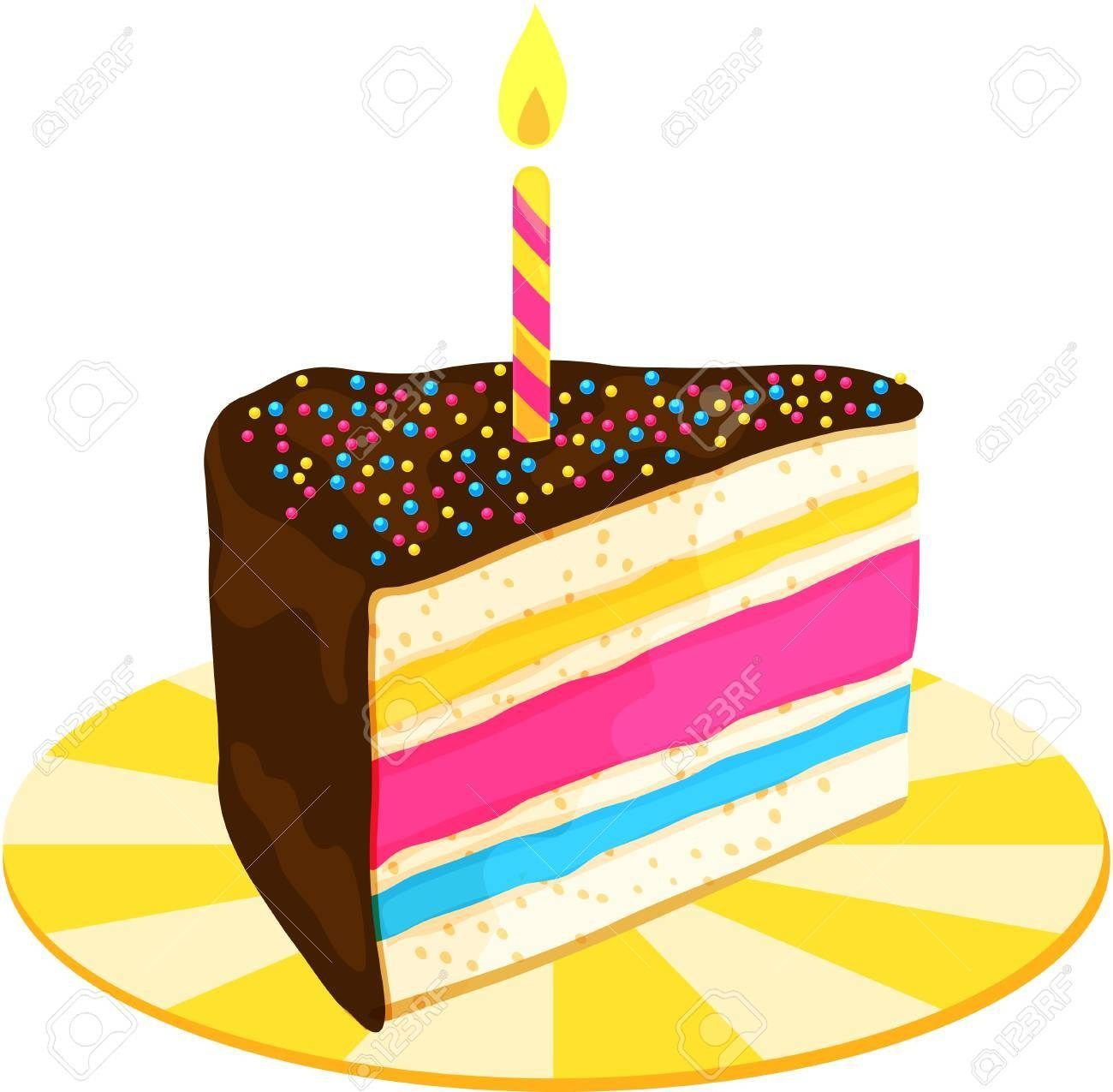 Strange 25 Creative Photo Of Free Pictures Of Birthday Cakes With Images Personalised Birthday Cards Paralily Jamesorg