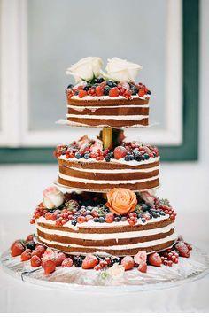 Moderne Herbstbraut Inspirationen von Fine Moments und Katina Fridrik Fotografie ✰ Hochzeitsguide ✰