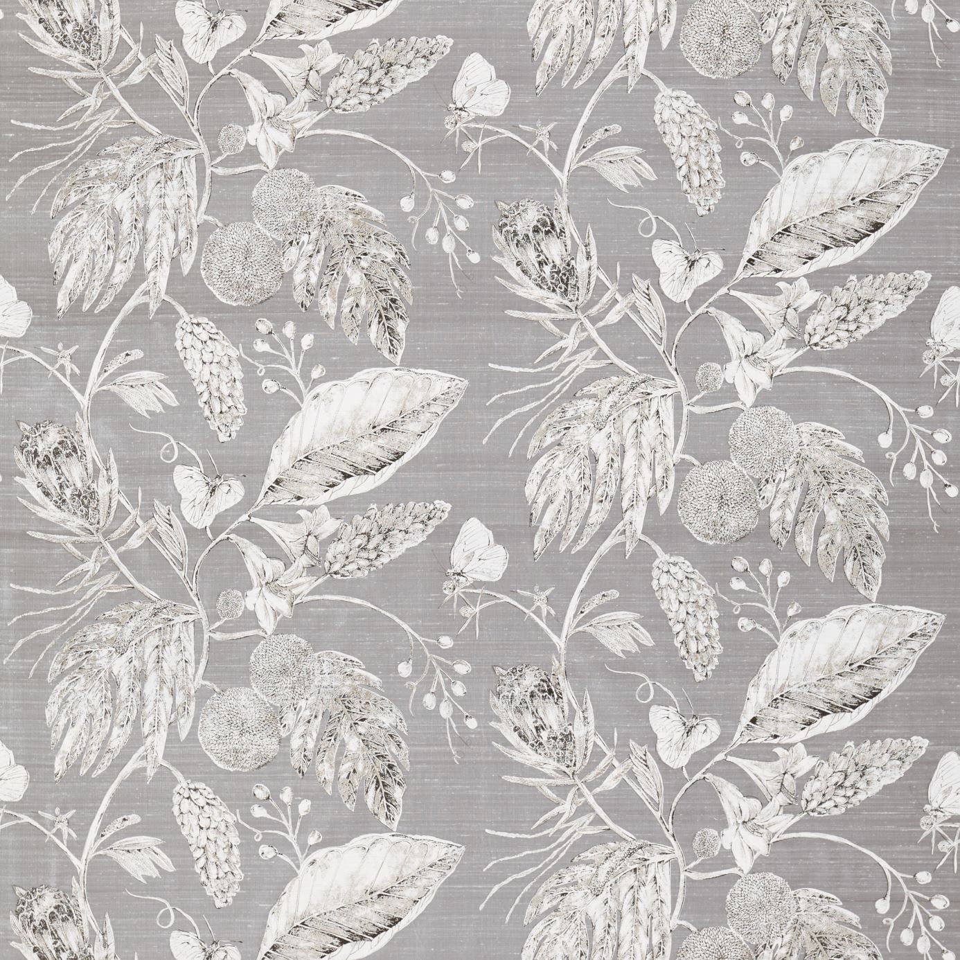 Products Harlequin Designer Fabrics and Wallpapers