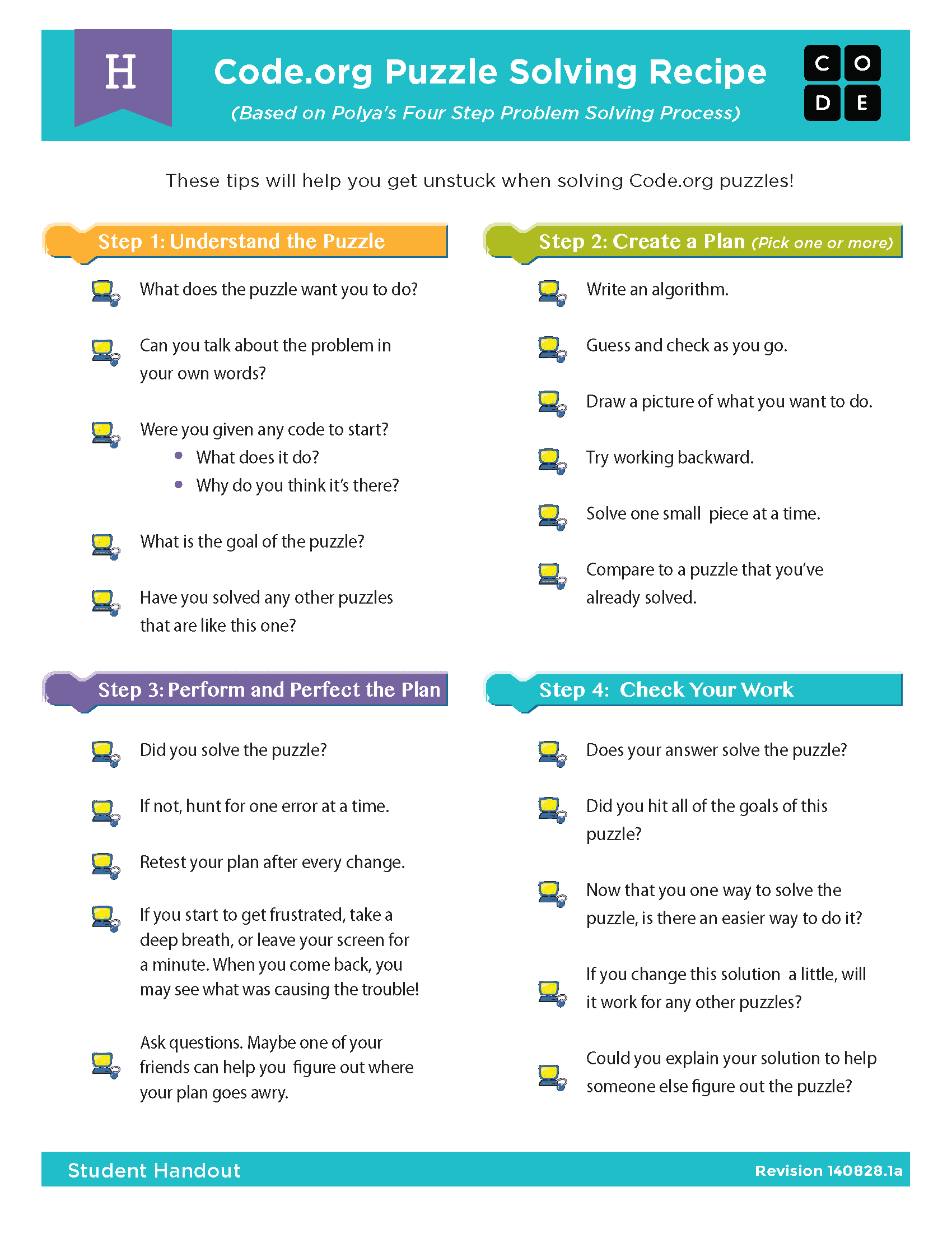 This Worksheet Is Available In The Teacher Dashboard Under