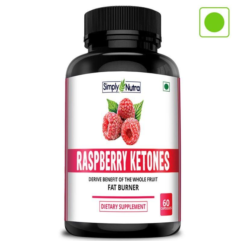 Garcinia cambogia and raspberry ketones success stories