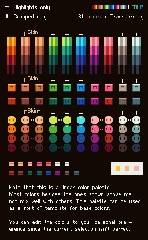 Jay Em On In 2018 Colorpalette Pinterest Graphisme Nuancier