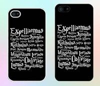 Cell Phone Case for iPhone 6,iPhone 6 plus,iPhone 6s,iPhone 6s plus,,iPhone 5s,iPhone 5c,iPhone 4s ,Samsung Galaxy S3/S4/S5/S6/S7 Note2/Note3/Note4/Note5,Hard Phone Case