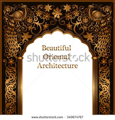 Indian Architecture Indian Temple God Krishna Architectural Arch Architecture Arabic Emirates Temple Decor Architecture Courtyard Arch Architecture