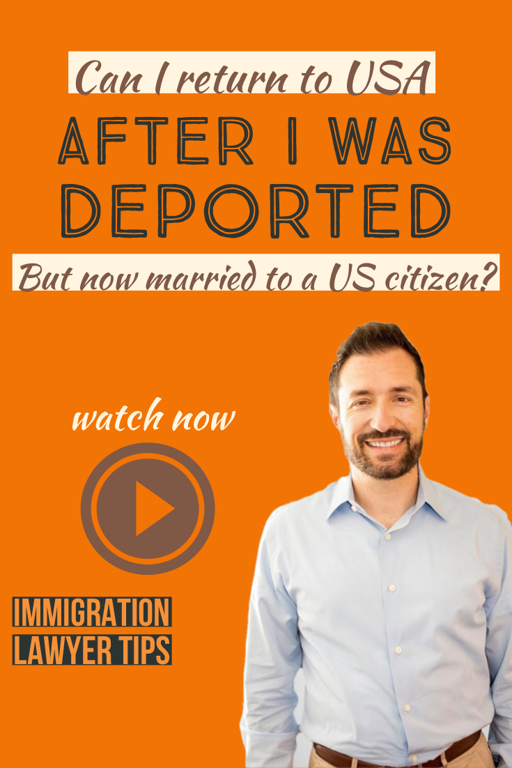 b417356b1a5e90ff0dd6197e774cc80f - How Long To Get Green Card After Interview 2020