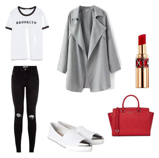 """Untitled #1"" by aashenriette ❤ liked on Polyvore"