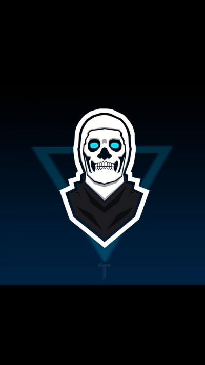 Free Fire Png Logo Kill Game Logo Photo Logo Design Logo Illustration