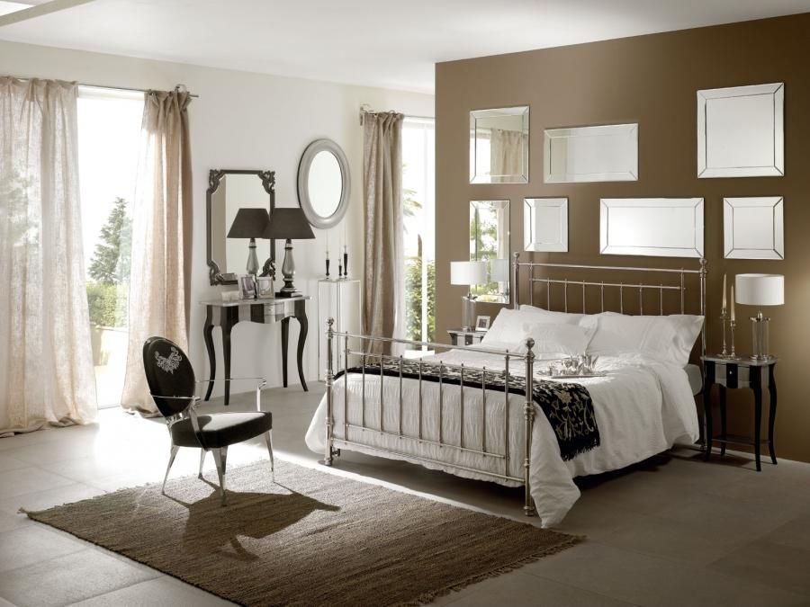 Beautiful Designer Bedrooms to Inspire You | ROOMS ...