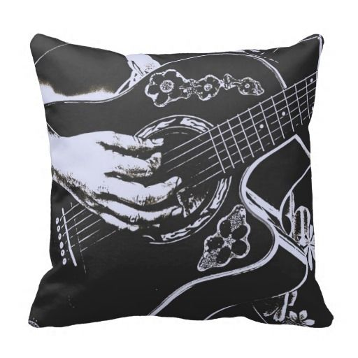 >>>This Deals          	Female Guitar hand blue grey girtty.jpg Pillows           	Female Guitar hand blue grey girtty.jpg Pillows We have the best promotion for you and if you are interested in the related item or need more information reviews from the x customer who are own of them before plea...Cleck link More >>> http://www.zazzle.com/female_guitar_hand_blue_grey_girtty_jpg_pillows-189110438855157127?rf=238627982471231924&zbar=1&tc=terrest