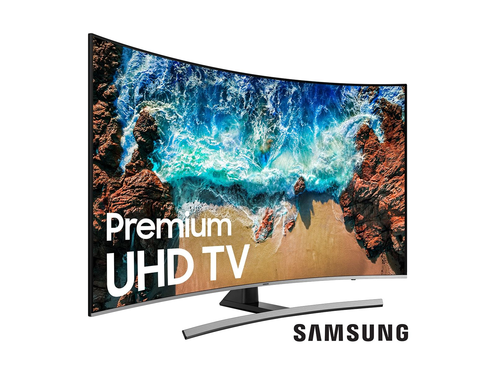 43 Inch Class The Frame 4k Qled Smart Tv Qn43ls03tafxza Samsung Us Samsung Wallpaper 4k Ultra Hd Tvs Smart Tv