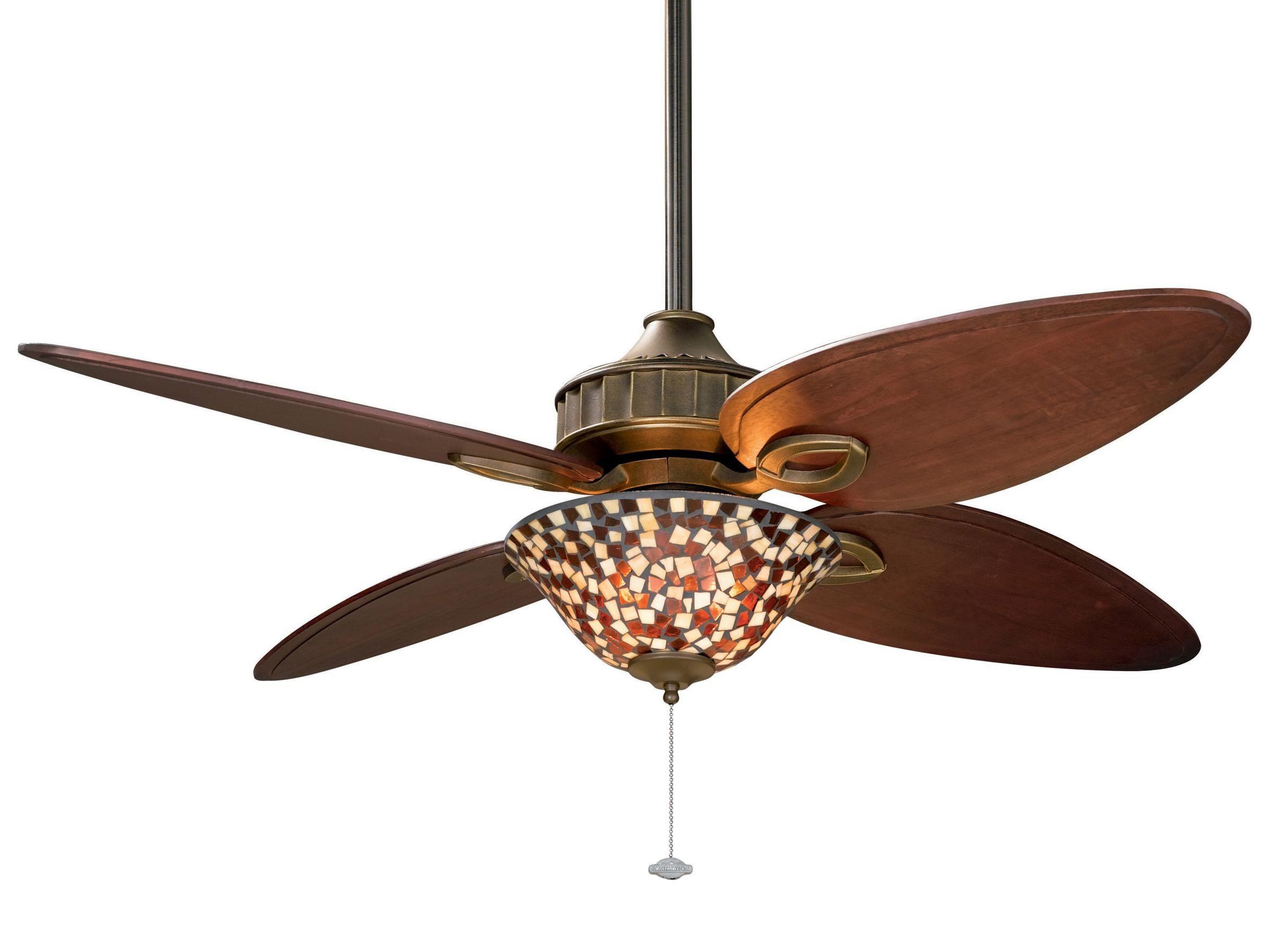 Fanimation Bayhill 250 Lb250vz F423vz G426 Airflow Rating 6471 Cfm Cubic Feet Per Minute Ceiling Fan Light Kit Ceiling Fan Ceiling Fan With Light
