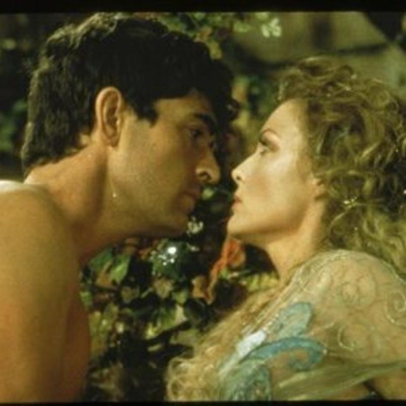 Films Set In Tuscany Midsummer Nights Dream Midsummer Night S