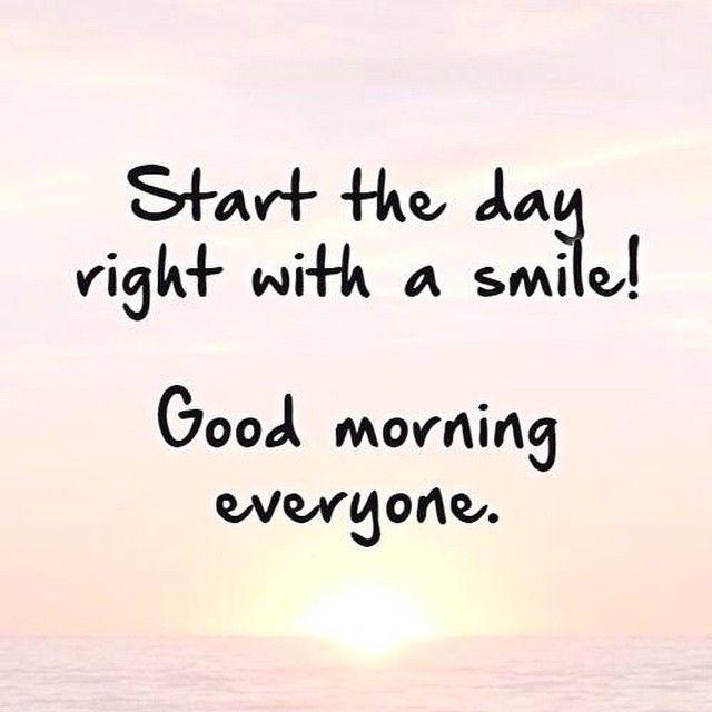 Kata Kata Ucapan Selamat Pagi Bahasa Inggris Dp Bbm Morning