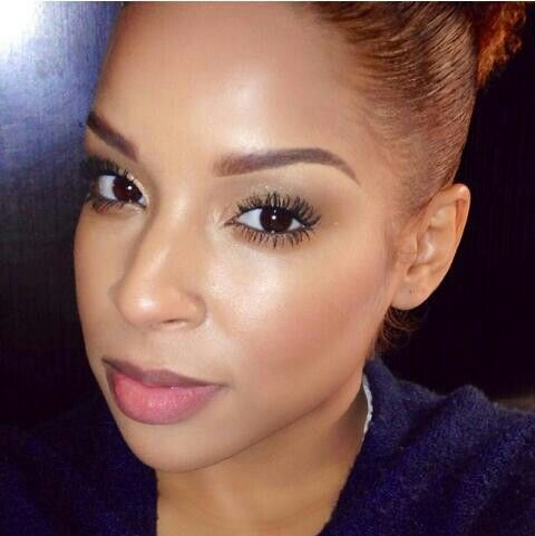 fresh facebeautybylee with images  celebrity makeup