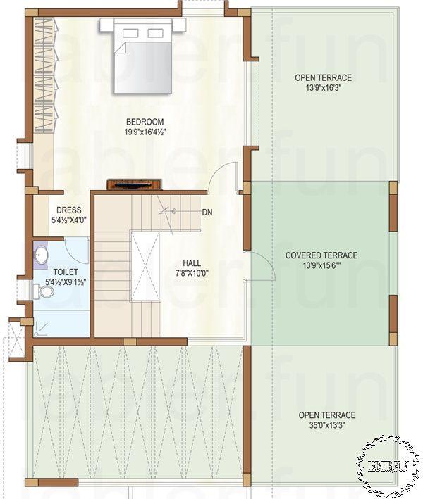 Floor Plans Kings Point Tamarac Floor Plans Bedroom Flooring Floor Plans Online