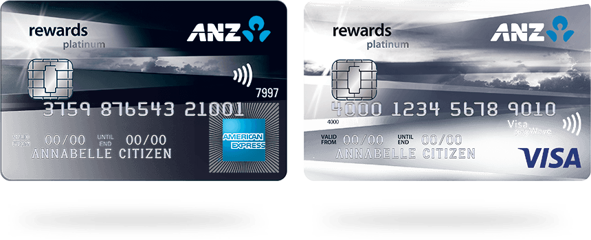 Httpcampaignszmoduleimages anz rewards platinum is a credit card that earns more uncapped reward points plus overseas travel and medical insurance reheart Images