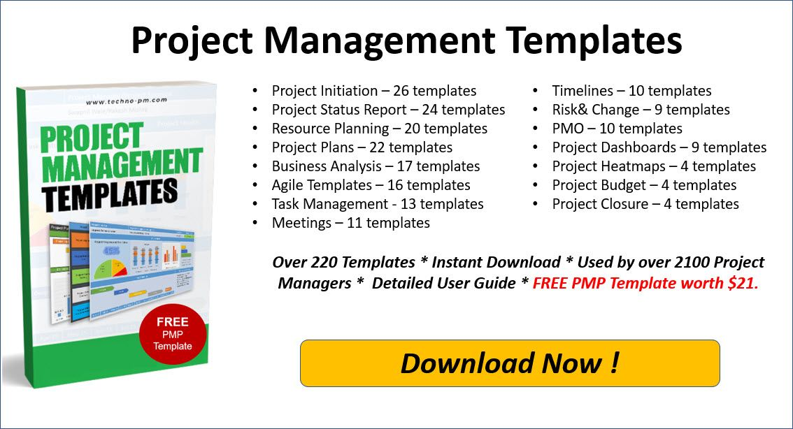 Project Status Update Email Sample Templates And Examples With