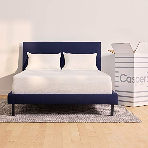 7 Best Mattress To Buy If You Sleep On Your Side Best Mattress Mattresses Reviews Top Rated Mattresses