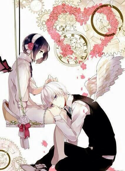 "Anime Danganronp manga Wall Scroll Poster cosplay8/""x11/"" F"