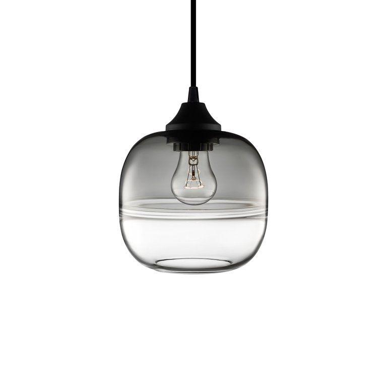 modern pendant lighting usa # 18