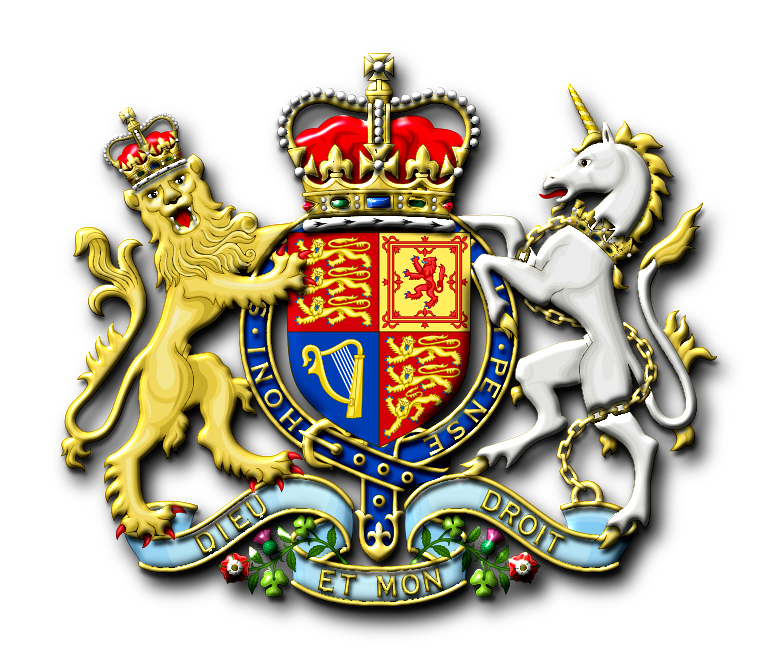 old english coat of arms | Royal Coat of Arms England ... - photo#9