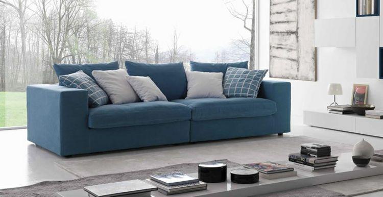 italienisches design möbel inserat bild und bdafcfcdcf jpg