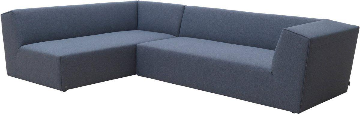 Tom Tailor Ecksofa Elements Bequemes Ecksofa In 14 Modernen Trendfarben Online Kaufen Ecksofa Sofa Wolle Kaufen