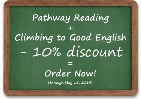 Rod and Staff - Pathway - & More - Christian curriculum and storybooks