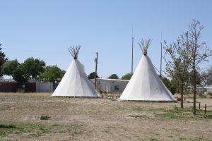 Эль Космико, Марфа, штат Техас, США | Отели, Топ ...