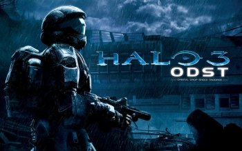 47 Halo 3 Hd Wallpapers Background Images Wallpaper Abyss Page 2 Halo 3 Odst Halo Backgrounds Halo 3
